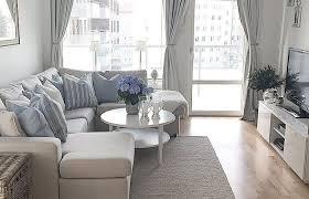 cozy apartment living room decorating ideas. Exellent Cozy Cozy Apartment Living Room Decor Ideas Inspiration Interior And  Decoration Medium Size  Decorating E