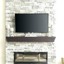 decorative stones for fireplace rock fireplace ideas best faux stone fireplaces ideas on decorative faux rock