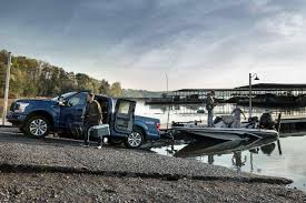 2018 Ford F150 Towing Capacity Chart 2018 Ford F 150 Towing Capacity Ford F 150 Engine Specs