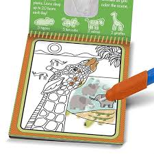 paint with water coloring book. Wonderful With See Customer Reviews To Paint With Water Coloring Book B