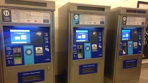 Compass Vending Machine Vancouver Fascinating Debit Credit Card Skimmers Found At Canada Line Stations NEWS 48