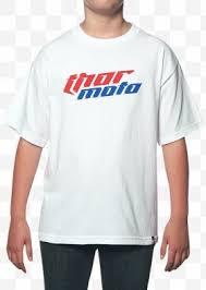 T-shirt Handbag <b>Printio</b> Online Shopping IPhone, PNG, 500x500px ...