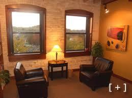 psychologist office design. Explore Psychologist Office, Exposed Brick, And More! Office Design C