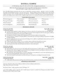resume objective academic advisor sample document resume resume objective academic advisor resume objective examples simple resume sample cover letter investment advisor cover letter