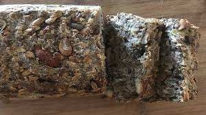 Perfect vegan bread includes only the simplest ingredients like water, flour, salt, yeast, and oil. Alkaline Recipe Ultimate Quick Easy Gluten Free Bread Recipe