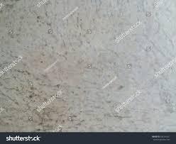 dirty concrete floor texture. Fine Concrete ID 476216521 Throughout Dirty Concrete Floor Texture O