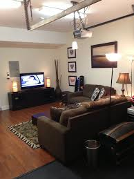 simple garage master bedroom conversion ideas garage turned into living space ideas on temporarily seal garage