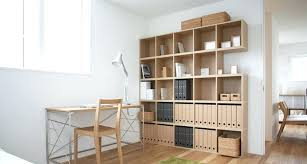 japanese style office. Japanese Style Room Decoration Designs By Modern Home Office Zen Culture