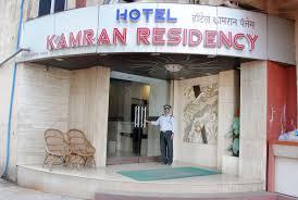 Hotel Prime Residency Kamran Residency Mumbai Get Upto 70 Off On Hotels