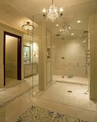 elegant traditional bathrooms. Elegant Master Bathroom Traditional-bathroom Elegant Traditional Bathrooms I