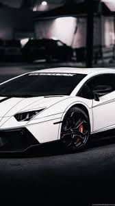 iPhone 6 Lamborghini Wallpapers HD ...