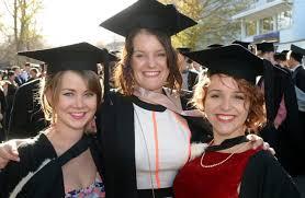People: University of Otago graduation procession | Otago Daily Times  Online News