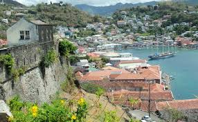 What the dominica passport provides for an investor. Dominica Removed From Eu Tax Haven Blacklist