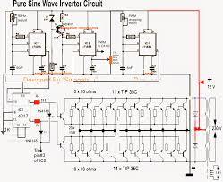making a 3kva modified sine wave inverter circuit 1500 Watt Power Inverter Wiring Diagram 1500 Watt Power Inverter Wiring Diagram #30 1500 watt power inverter circuit diagram