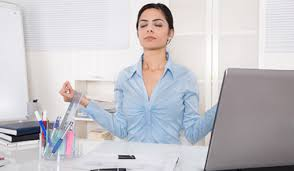 how to meditate in office. How To Meditate In Office E