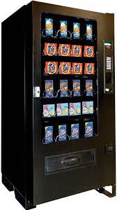 Laundry Detergent Vending Machine Enchanting Vending Discount