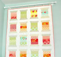 Creative Ways To Display Baby Quilts Ways To Display Antique ... & ... Best Way To Hang A Small Quilt Ways To Display Small Quilts Ways To  Hang Quilts ... Adamdwight.com