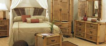 tropical bamboo furniture bamboo bedroom set bedroom bamboo bedroom with the brilliant bamboo bedroom furniture for your property