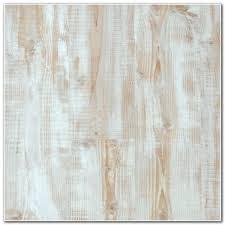 anti static vinyl flooring armstrong carpet vidalondon