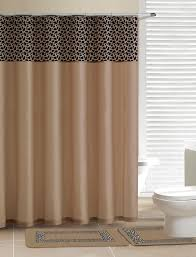 coffee tables kohl s bathroom shower curtains bathroom curtains for small windows lighthouse shower curtains at