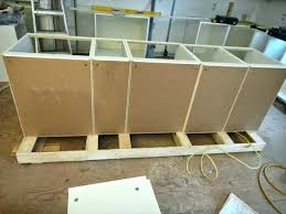 kitchen island installation how to install a kitchen island kitchen island installation kitchen island and install kitchen island installation how