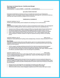 Pin On Resume Sample Template And Format Resume Resume
