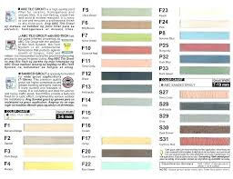 Grout Colors Chart Tile Grout Colors Psmpithaca Org
