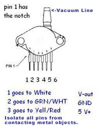 aem 5 bar map sensor wiring diagram wiring diagrams gm 3 bar map sensor wiring diagram digital