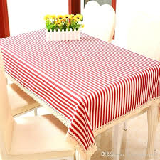 decorative round tablecloths exotic decorative small round decorative tablecloths
