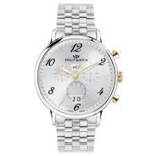«<b>Часы</b> мужские наручные <b>Philip Watch</b> 8273 695 002 ...