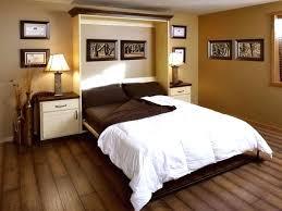 twin murphy bed ikea. Twin Murphy Bed Ikea Do It Yourself Furniture Horizontal E