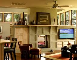 Wood Stove Living Room Design Fireplaces And Wood Stoves Design Ideas For Fireplaces