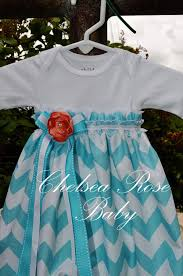 Baby Nighty Designs Baby Girl Onesie Dress What Is It That Makes These