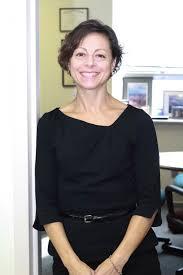 Dr. Cheri Shapiro – Director   South Carolina Center of Excellence ...