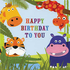 free childrens birthday cards happy birthday cards for boys childrens birthday cards happy