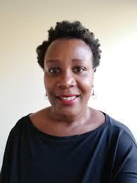 Susanne Mackenzie - therapist in Ipswich   BACP