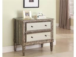 if you are confusing in choosing furniture cheap mirrored bedroom furniture