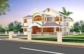 D Home Designer Concept | Islamic Home Decor Calligraphy Art ...
