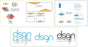 Design At Ucsd Tori Duong