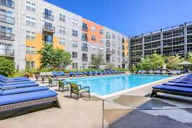 3 Bedroom Apartments Milwaukee Inspirational 20 Best Apartments In Five  Points Denver Co With Pics