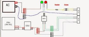 peco turnout and control panels pl 13 accessory model if there is no advantage of an independent ac supply then the original diagram second in this post reduces the mileage of wires running from the switches