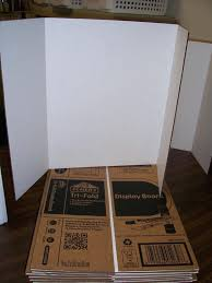 Poster Board Size Tri Fold Sizes Home Improvement Loans Deeperdive