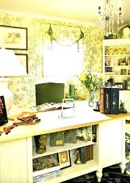 decorating ideas for small office. Small Office Decorating Ideas A Den Idea Design . For L