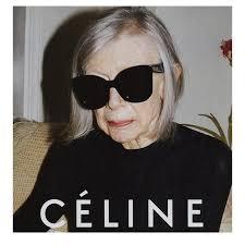Image result for celine joan didion