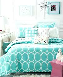 turquoise twin bedding light turquoise twin bedding