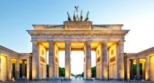 Znalezione obrazy dla zapytania berlin