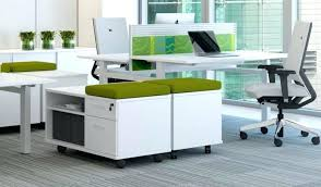 ultra modern office furniture. Modern Office Furniture Toronto Home Country Best Decoration . Ultra