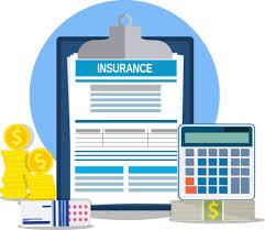 Guaranteed Whole Life Insurance Whole Life Quotes Final Expense Rate Enchanting Single Premium Whole Life Insurance Quote