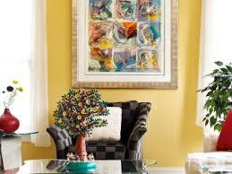 hgtv living room design pictures. yellow hgtv living room design pictures
