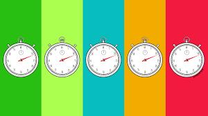 5 Powerful Ways To Save Time As A Teacher Cult Of Pedagogy